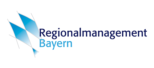 Regionalmanagement Bayern